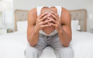 Что такое импотенция у мужчин — признаки и лечение болезни