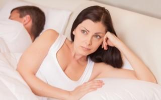 Признаки и последствия фимоза у взрослых мужчин