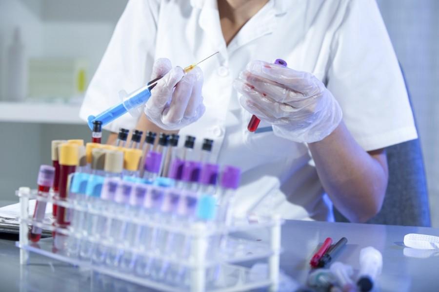 Что это такое Астенозооспермия и как ее лечить у мужчин