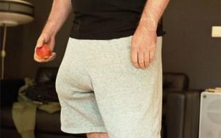 Сколько стоит операция по увеличению мужского достоинства