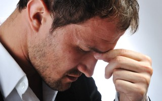 Как проявляется хламидиоз у мужчин и какими препаратами лечится