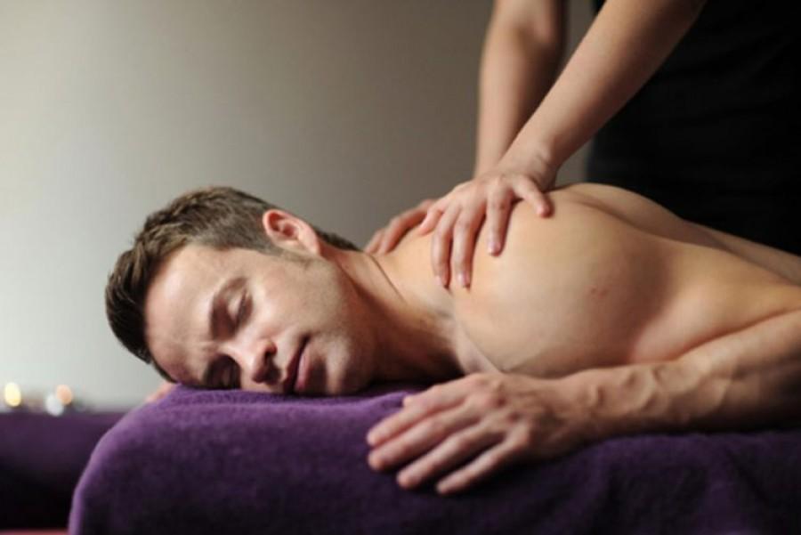 Частные объявления: массаж простаты в Москве — стоимость услуг от массажисток