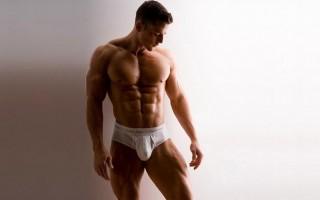Экстендер для увеличения мужского органа — отзывы врачей
