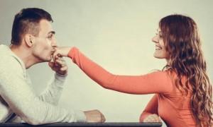 Как увеличить член подростку — советы опытных мужчин