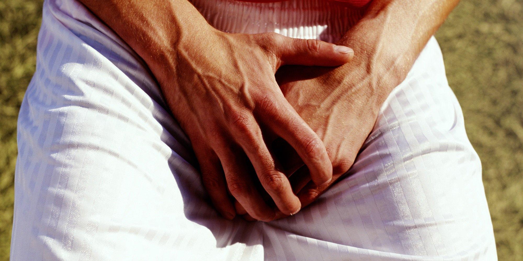 Гарднерелла у мужчин - симптомы и лечение гарднереллы у мужчин
