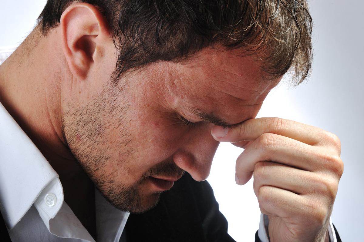 Лечение хламидиоза антибиотики, схемы лечения для мужчин и женщин