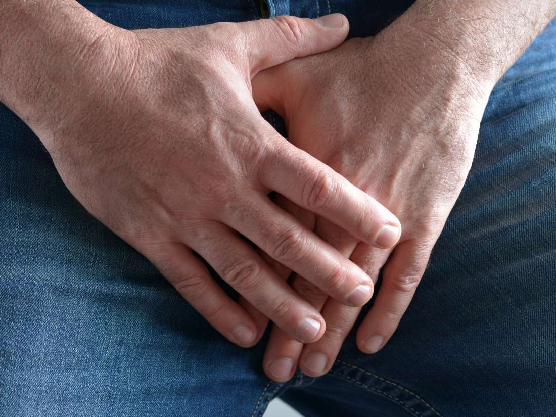 Кто лечит молочницу у мужчин уролог или венеролог: как проявляется, рецепты, таблица, что это