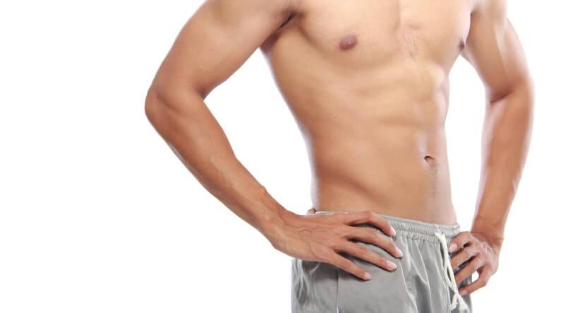 Лечение фимоза у мужчин в домашних условиях