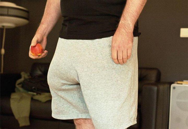 Операции по увеличению мужского органа