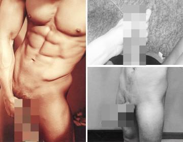 Народные средства рези при мочеиспускании у мужчин причины thumbnail