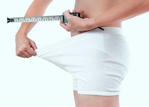 Народные средства рези при мочеиспускании у мужчин причины